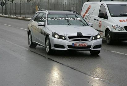2010-mercedes-e-class-wagon-spy-photos