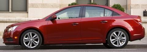 Chevrolet-Cruze_2011_01