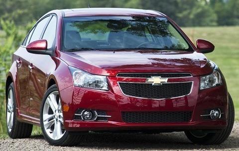 Chevrolet-Cruze_2011_06