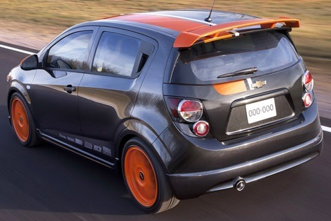 Chevrolet-Sonic-Z-spec-Rev-chico02
