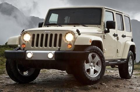 Jeep-Wrangler_2011_1024x768_wallpaper_04