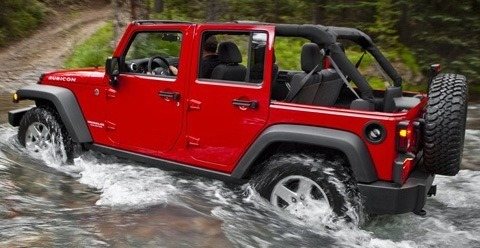 Jeep-Wrangler_2011_1024x768_wallpaper_0e