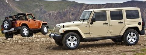 Jeep-Wrangler_2011_1024x768_wallpaper_15