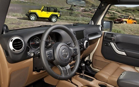 Jeep-Wrangler_2011_1024x768_wallpaper_19