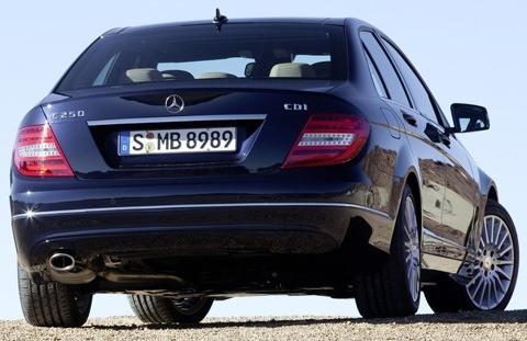 Mercedes-Benz-C-Class_2012_1024x768_wallpaper_0b
