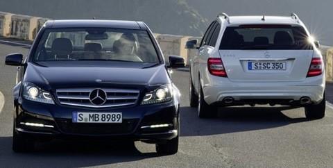 Mercedes-Benz-C-Class_2012_1024x768_wallpaper_10