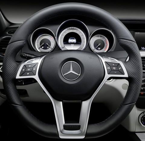 Mercedes-Benz-C-Class_2012_1024x768_wallpaper_17