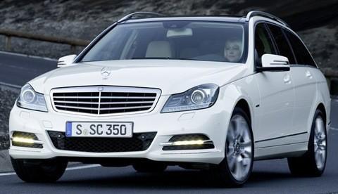 Mercedes-Benz-C-Class_Estate_2012_1024x768_wallpaper_03