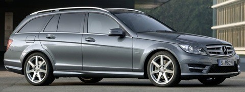 Mercedes-Benz-C-Class_Estate_2012_1024x768_wallpaper_06