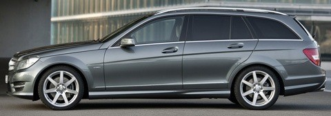 Mercedes-Benz-C-Class_Estate_2012_1024x768_wallpaper_0f