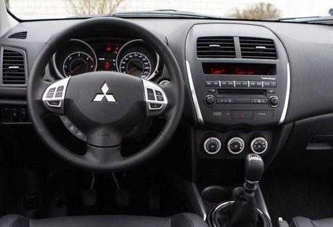 Mitsubishi ASX 2010-chico03