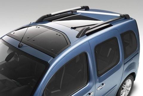 Renault Kangoo Generation 2011-04