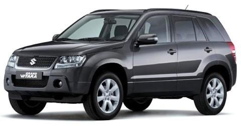 Suzuki-grand-vitara-2011-02