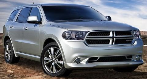 Dodge Durango-RT-chico1