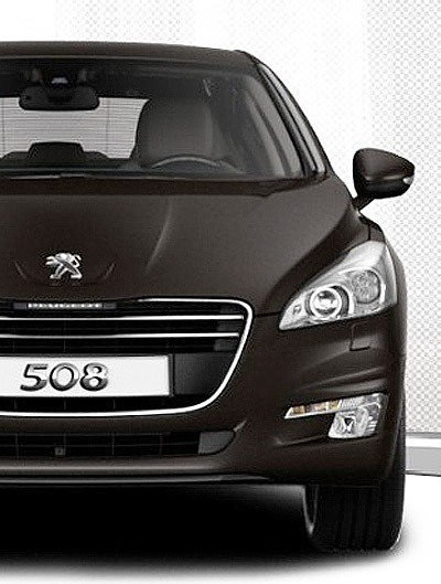 Peugeot 508 Active Pack-01