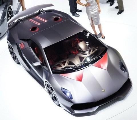Lamborghini-Sesto-Elemento-aerial-view