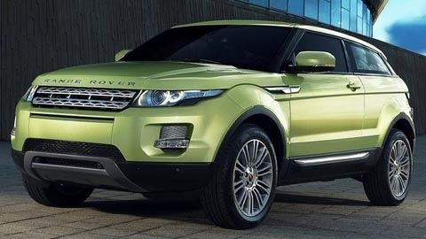 Land_Rover-Range_Rover_Evoque_2011_1024x768_wallpaper_01