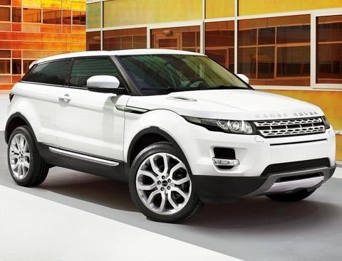 Land_Rover-Range_Rover_Evoque_2011_1024x768_wallpaper_05