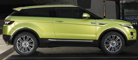 Land_Rover-Range_Rover_Evoque_2011_1024x768_wallpaper_10