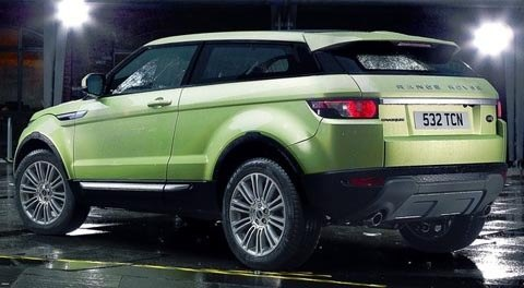 Land_Rover-Range_Rover_Evoque_2011_1024x768_wallpaper_17