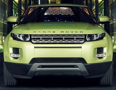 Land_Rover-Range_Rover_Evoque_2011_1024x768_wallpaper_1f
