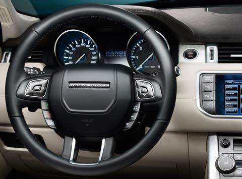 Land_Rover-Range_Rover_Evoque_2011_1024x768_wallpaper_2a