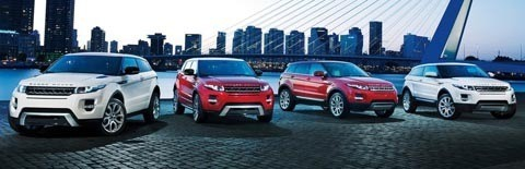 Land_Rover-Range_Rover_Evoque_5-door_2012_1024x768_wallpaper_26