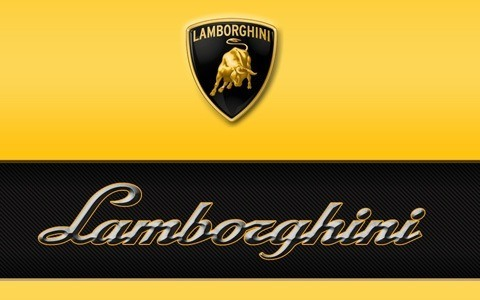 lamborghini_logo-1680x1050