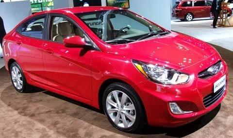Hyundai-Accent-chico1