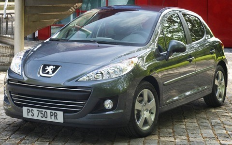 Peugeot-207_2010_1024x768_wallpaper_05