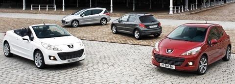 Peugeot-207_2010_1024x768_wallpaper_11