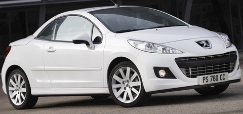 Peugeot-207_CC_2010_1024x768_wallpaper_02