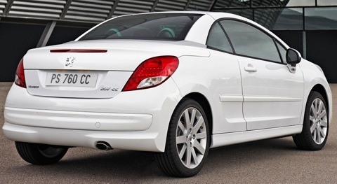 Peugeot-207_CC_2010_1024x768_wallpaper_0c