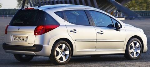 Peugeot-207_SW_2010_1024x768_wallpaper_07