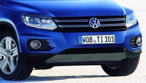 Volkswagen-Tiguan_2012_1024x768_wallpaper_01