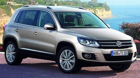 Volkswagen-Tiguan_2012_1024x768_wallpaper_04