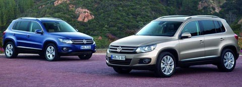 Volkswagen-Tiguan_2012_1024x768_wallpaper_11