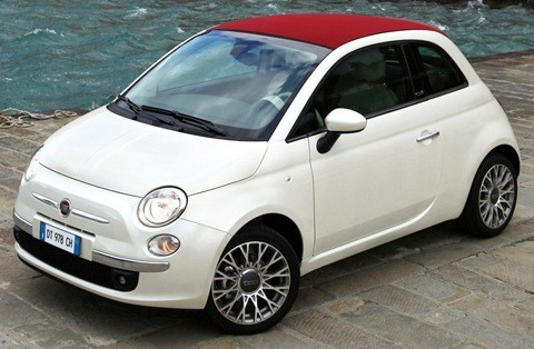 Fiat-500C_2010_1024x768_wallpaper_0a