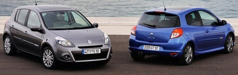 Renault-Clio_2009_1024x768_wallpaper_0f