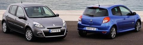 Renault-Clio_2009_1024x768_wallpaper_0f