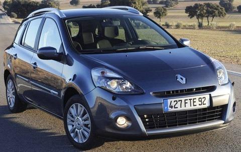 Renault-Clio_Estate_2010_1024x768_wallpaper_01