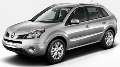 Renault-Koleos-01