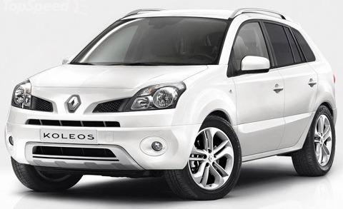 Renault-Koleos-02