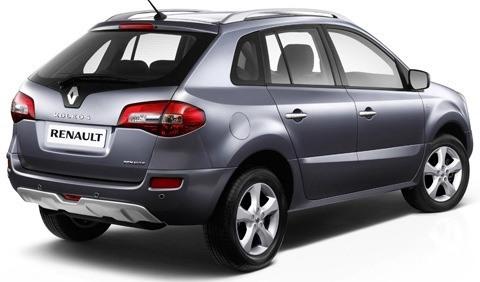 Renault-Koleos-04