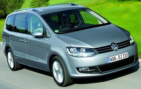 Volkswagen-Sharan_2011_1024x768_wallpaper_05