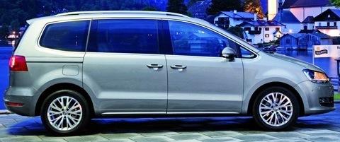 Volkswagen-Sharan_2011_1024x768_wallpaper_0e