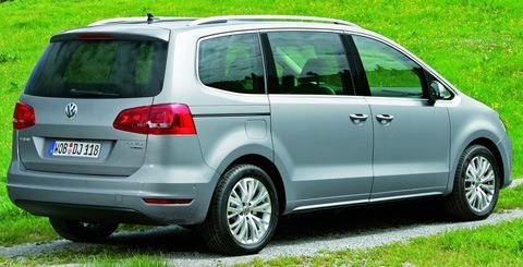 Volkswagen-Sharan_2011_1024x768_wallpaper_12