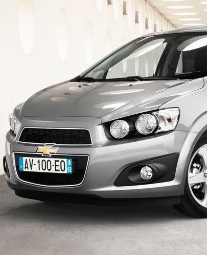 Chevrolet-Aveo_Sedan_2012_1024x768_wallpaper_08