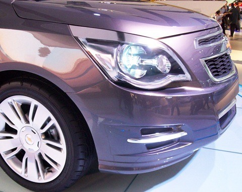 Chevrolet Cobalt Concept 2012-chico1