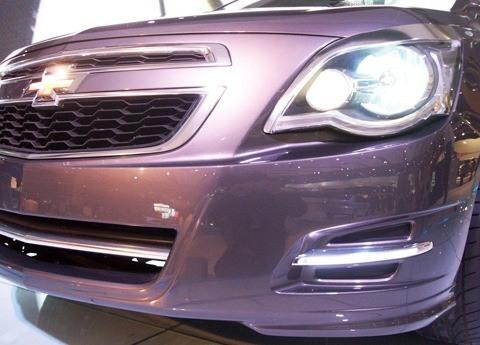 Chevrolet Cobalt Concept 2012-chico2